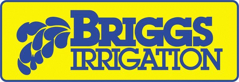 briggs-irrigation
